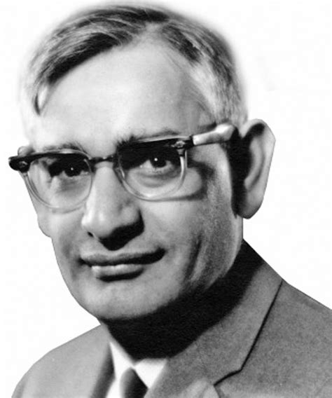 hargobind khorana biography in hindi har gobind khorana the asian age online bangladesh