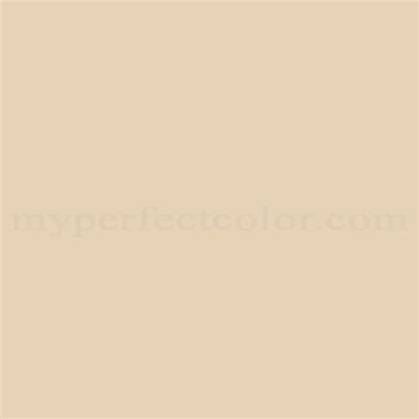 ral ral1015 light ivory match paint colors myperfectcolor