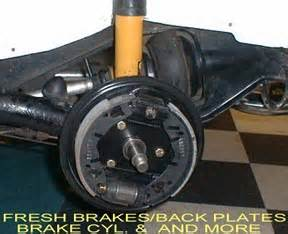 Brake System Drive Moderately Mini Brake Issues Problems Questions And Technical The