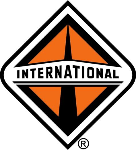 International Free Search International Logo Images