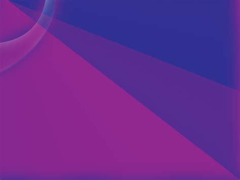 wallpaper blue and purple blue and purple wallpaper wallpapersafari