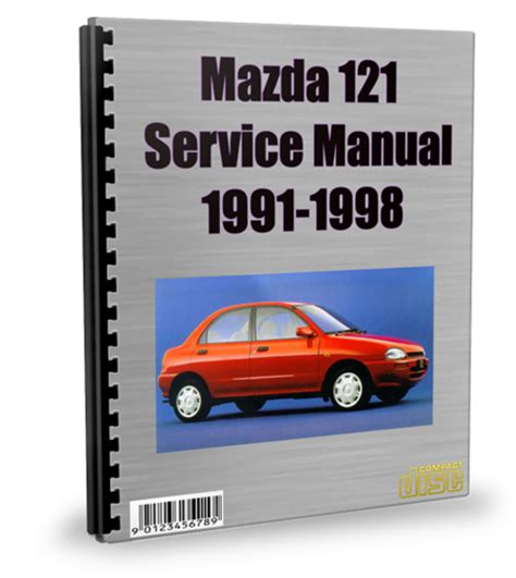 auto repair manual free download 1990 ford f series user handbook service manual auto repair manual free download 1991 ford f series electronic throttle control