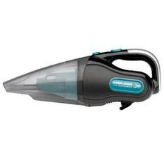 The Buster Ride On Vacuum Cleaner by Vacuum Cleaner Mini On Vacuum Cleaners