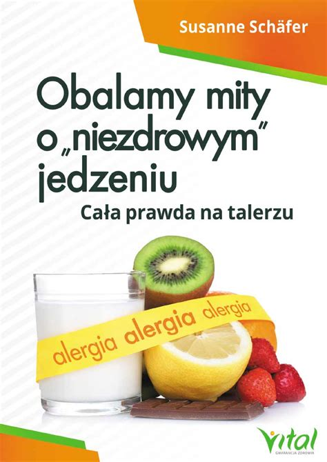 proteiny w jedzeniu zdrowe odżywianie 187 książki