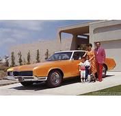 Goodbye Mr George Barris  Custom Car ChronicleCustom