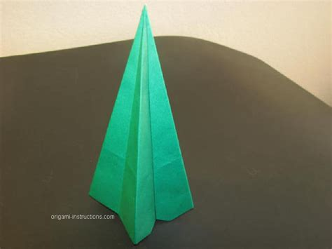 Tree Paper Folding - index of wp content uploads 2010 12