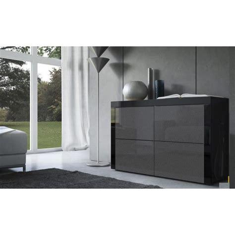 Commode Metallique by Commode Et M 233 Tallique 110cm Achat Vente