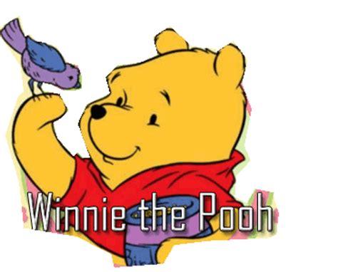 imagenes de winnie pooh con nombres el amore winnie pooh