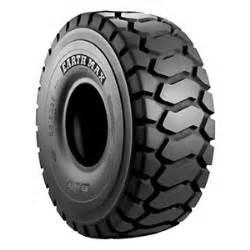 Bkt Truck Tires Cost Bkt Tires Earthmax Sr 30 Product