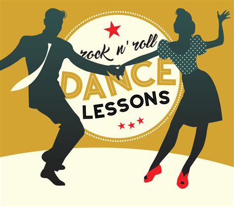 tutorial dance rock and roll rock n roll dance lessons day 2 narrandera tourism