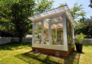 she shed for sale he shed she shed how to customize a shed for work or play