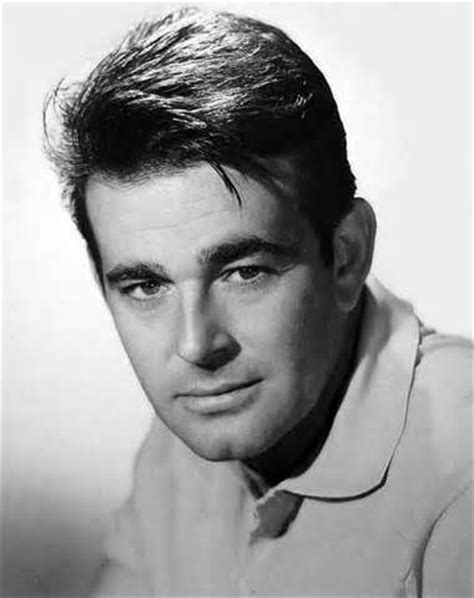 who are the most humble movie stars actors and actresses of all stuart whitman stuart whitman pinterest actresses
