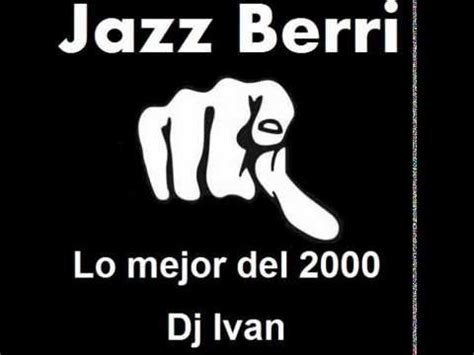 download mp3 jazz jazz berri mp3 download free