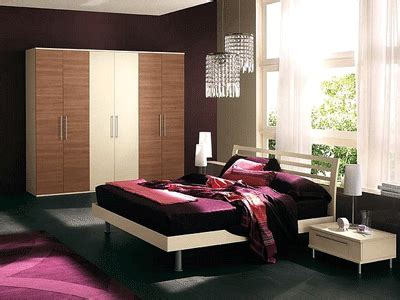 modern bedroom color schemes pictures options ideas the most elegant as well as beautiful modern bedroom color