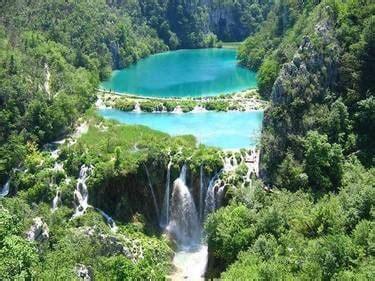 vacanze in croazia croazia vacanze al mare 2018 dove andare hotel e appartamenti