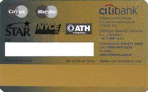 codigo banco 0043 cart 227 o bancario citibank citibank espanha col es un 0043