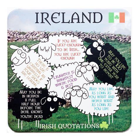 comptoir des irlandais coasters sets de table dessous de verres le comptoir