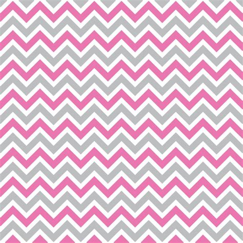 pink and grey pattern wallpaper pink and grey wallpaper wallpapersafari
