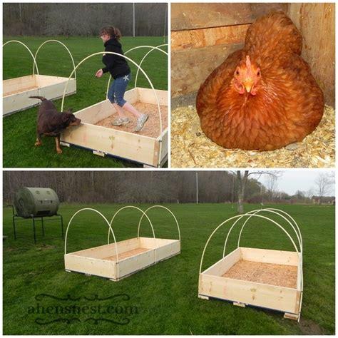 4x8 raised bed vegetable garden layout raised bed garden