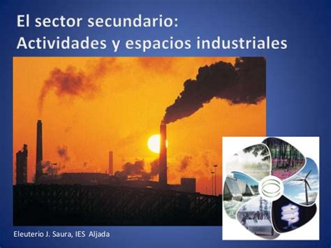 El 20352 B 01 N sector secundario
