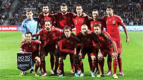 Kaos 2016 Spain 2 Cr 2016 qualifying three things we learned from the