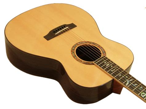 Handmade Acoustic Guitars - handmade acoustic guitars direct from electric guitar king