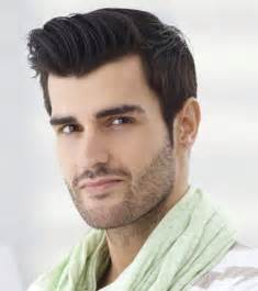 extremely thick boys haircuts men new hairstyles for thick hair in 2015 jere haircuts