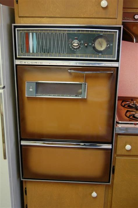 50s Kitchen Cabinets Nora S Time Capsule House Retro Renovation