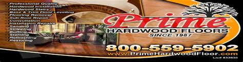 teak gartenmöbel los angeles los angeles hardwood floors installation wood flooring los