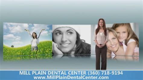 Wa Search Records Dentist In Vancouver Wa Find Local Dentist Near Your Area