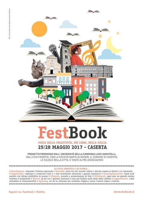 librerie pacifico caserta a caserta festbook 45 eventi in 4 giorni
