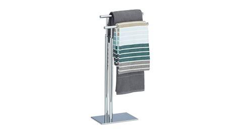 badezimmer handtuch haken ideen badezimmer design beste badezimmer handtuchhalter ideen