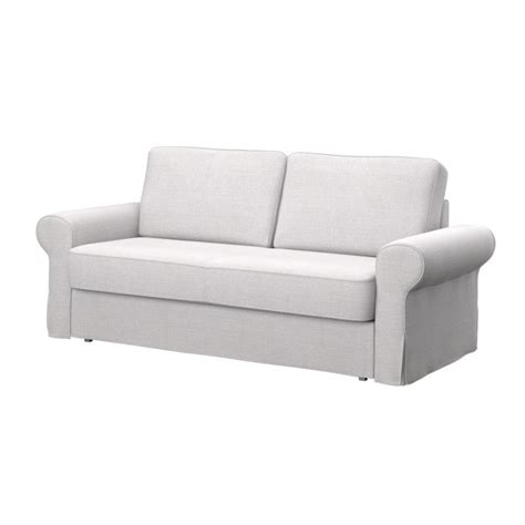 housse canape convertible backabro housse canap 233 convertible 3 places soferia