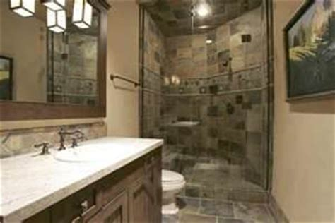 cost to plumb a basement bathroom how to plumb a basement bathroom how to plumb a basement bathroom tips