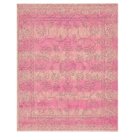 pbteen rugs pbteen memorial day sale save up to 75 furniture decor