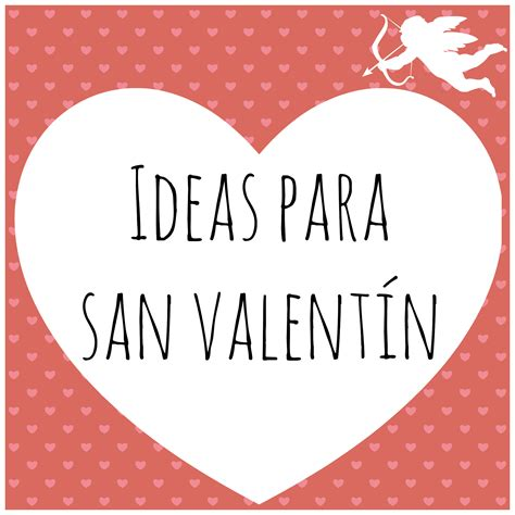 imagenes para mi novia en san valentin ideas deportivas para regalar en san valent 237 n blog