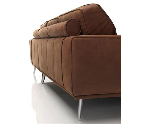 modern leather couches south africa dreamfurniture elite modern africa leather