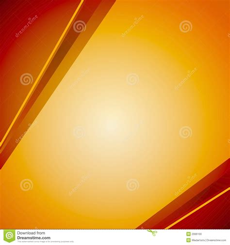 pattern gold gradient gold stripes gradient pattern stock photo image 2996100