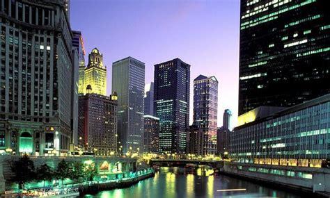 chicago il visit chicago il chicago tourism travel guide