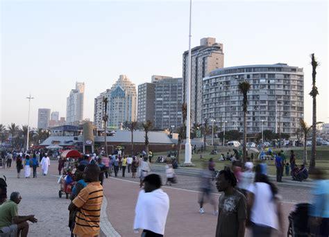Jobs South Africa Durban - Porn Metro Pic