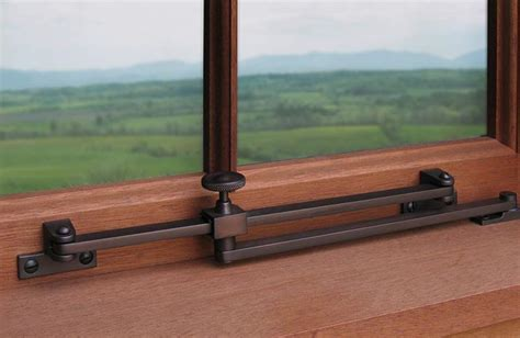 awning window stays push out casement stay