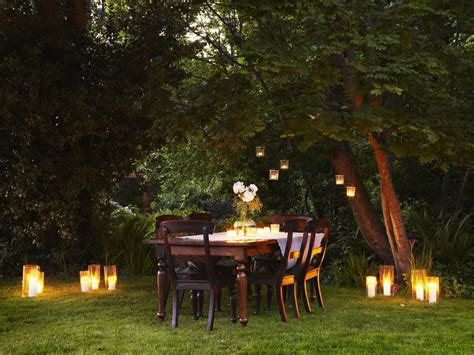 indoor dining table outside design tips and tricks for the best outdoor dining spaces