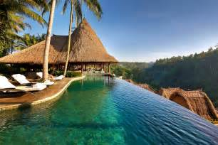vacation places bali indonesia tourist destinations