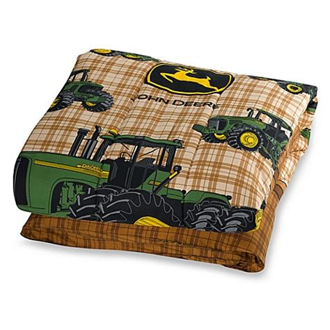 john deere twin bedding john deere twin comforter bed bath beyond