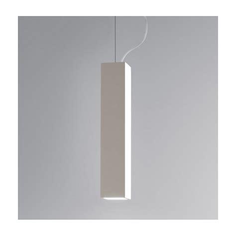 modern square pendant light astro lighting osca modern square ceiling pendant light in