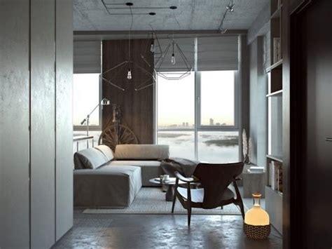 studio apartment square footage studio apartment design ideas 500 square feet youtube