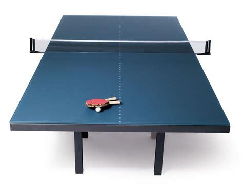 dimensione tavolo ping pong scopri tavolo pang set 2 tavoli trasformabili in tavolo