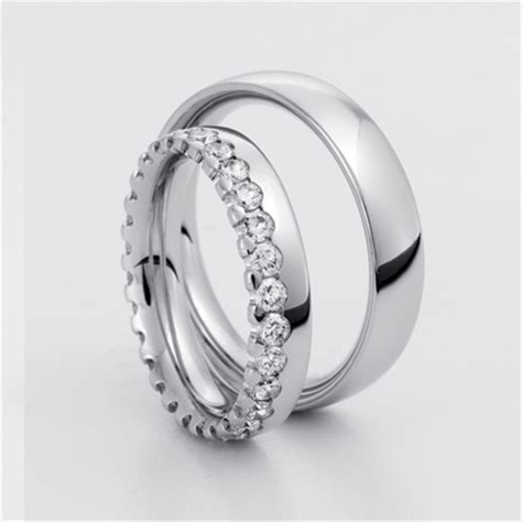 unique wedding bands for you and him engagement 101