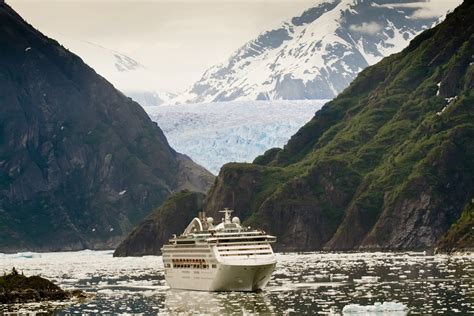 cruises to alaska 2016 top 3 alaska cruises for 2016