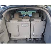 Chevrolet Equinox Interior Third Row Wallpaper  1024x768 31486